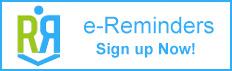 Reminder Service
